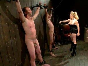 Nuevo esclavo carne concurso LIVE!, diosa Aiden