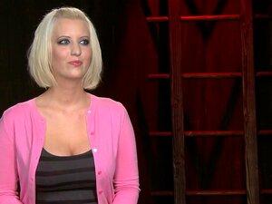 Claire y Orlando vs Cherry Torn ULTIMATE 2 en 1