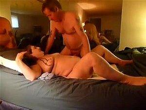 Mi mujer me pide follar con un tio porno Me Pide Otra Verga Mi Mujer Porno Teatroporno Com