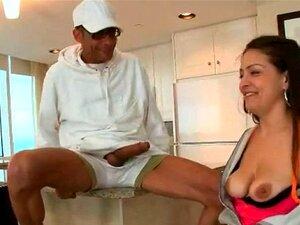 Maria barranco actriz porno Maria Barranco Nude Porno Teatroporno Com
