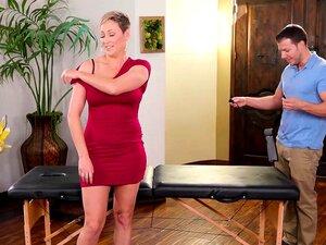 Peliculas porno maduras masajes Masajes Con Maduras Porno Teatroporno Com