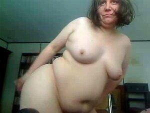 Gran Culo Desnudo Cuerpo