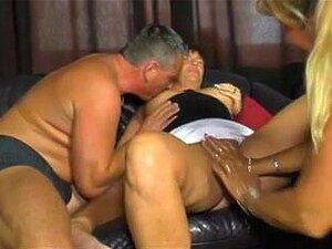 Peliculas porno gratis de trios de italianas maduras Trio Maduras Italianas Porno Teatroporno Com