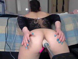 Obtener follada webcam Webcam obtener