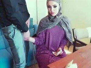 Peliculas arabes porno Peliculas Arabes Porno Teatroporno Com