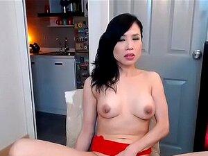 chica Amateur orgasmo en Web Cam