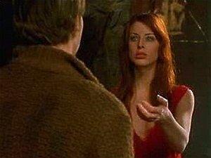 Peliculas porno de vampiras tetonas Monica Van Campen Follando Como Una Vampiresa Xvideos Com