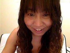 anzu_jp secreto clip en 07/10/15 05: 31 de