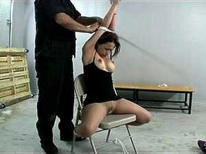 Peliculas porno de 50 minutos de duracion Peliculas De 50 Minutos Porno Teatroporno Com