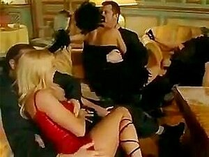 Pelicula porno francesa hermosa orgia Orgia Francesas Porno Teatroporno Com