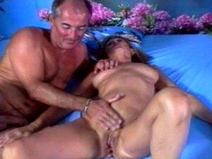 Pegame por favor video porno Pegame Papi Porno Teatroporno Com