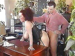 Película porno de maduritas en español Retro Maduras Porno Teatroporno Com