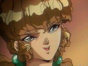 Peliculas porno de dibujos o hentai gays transexuales para descarga Cartoon Gays Anime Transexual Porno Teatroporno Com