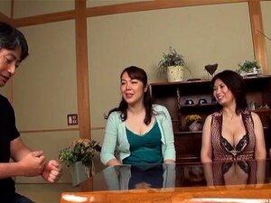 Peliculas de mamas asiaticas porno si censura Madres Japonesas Xxx Porno Teatroporno Com