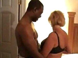 Matrimonio real humilla negro follando porno amateur Humilla Novio Negros Porno Teatroporno Com