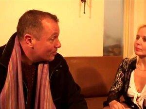 Películas porno incesto holandés Peliculas Holandesas Porno Teatroporno Com
