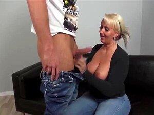 De deutsch porn German videos