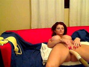 Porno en Webcam con la