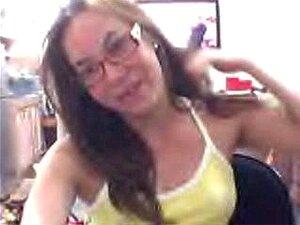 Travesti en Webcam II