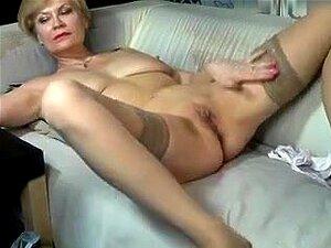 soy secreto momy 070215 video en 9:49 de