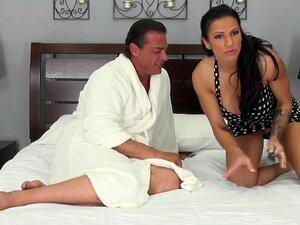 Porno locura Lylith Lavey en Morena
