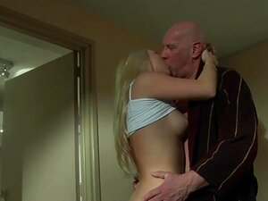 Viejos Asen Acabar A Jovencitas - Porno @ TeatroPorno.com