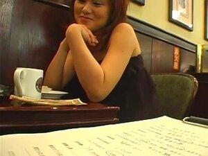 chica japonesa Hikaru Hayami, Sakura