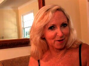 Video de AuntJudys: Annabelle
