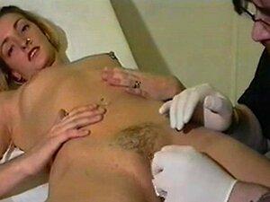 Piercing porno