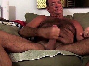 Peliculas porno gay pigs extrem orgias Orgia Pig Gay Porno Teatroporno Com
