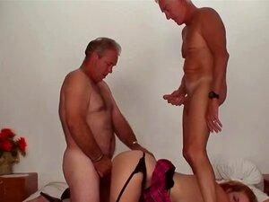 Parejas maduras bisex argentinasvideos porno amateur Pareja Argentina Bisexual Porno Teatroporno Com
