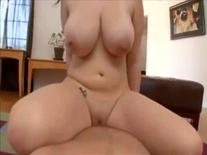 Mama tiene una talla 110 de sujetador porno Tetas Naturales Talla 110 Porno Teatroporno Com