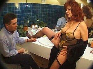 Maduras y viejas francesas porno Viejas Francesa Porno Teatroporno Com