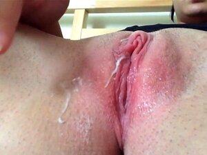 Orgasmo del coño
