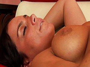 Peliculas porno xxx de tetas gigantes lisbianas penhaus Lesbianas Con Culo Y Tetas Grandes Porno Teatroporno Com