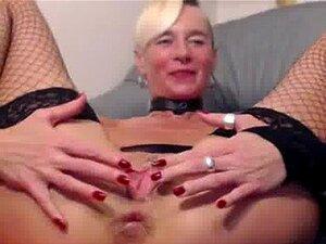 completo sexo anal polla amateur en webcams