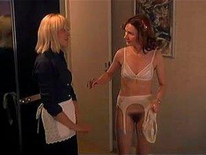 Peliculas porno putas calientes Porno Prenadas Putas Porno Teatroporno Com