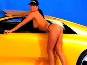 Peliculas porno con elettra lamborghini Elettra Lamborghini Porno Porno Teatroporno Com
