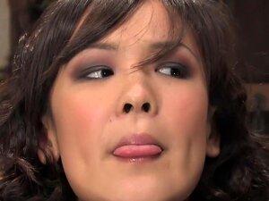 Jandi Lin Live, parte 1, esto es parte de show en