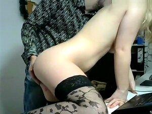 nelyeoffice online masturbación 16 octubre 2017,