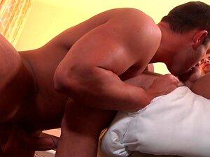 Porn Lesbian Movie Jodie Foster - Best Jodie Foster Gay sex videos and porn movies - Lesbianstate.com