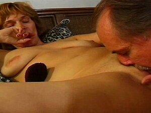 Mature tube albun casero porno Albun Mature Porno Teatroporno Com