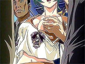 Peliculas manga porno sin censura completas Pelicula Anime Porno Teatroporno Com