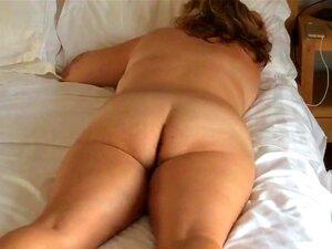 Mature tube albun casero porno Mature Albun Porno Teatroporno Com