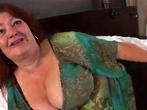 Peliculas porno de viejas gordas hd Viejas Gordas Porno Teatroporno Com