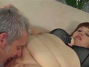 Una Mujer Mui Cachonda Porno Teatroporno Com