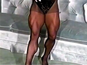 Músculo Angel Flex