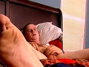 Gays hombres durmiendo desnudo porno y cams de