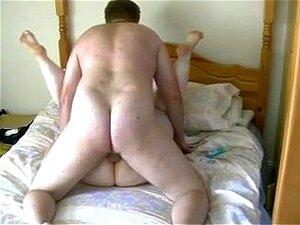 Caliente GF Chubby gorda de la pelirroja consigue