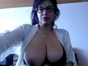 Privado amateur webcam pareja adulto registro con